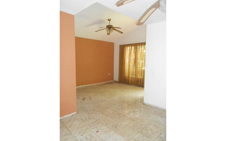 Foto de casa en venta en  , paseo de las fuentes, m?rida, yucat?n, 1067817 No. 02