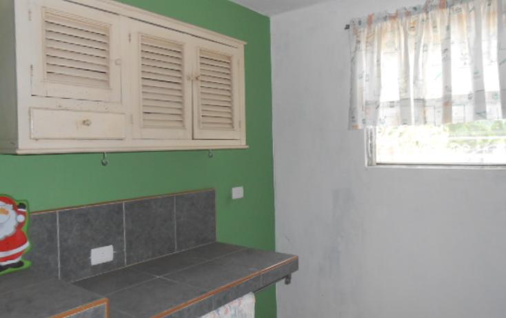 Foto de casa en venta en  , paseo de las fuentes, m?rida, yucat?n, 1067817 No. 03