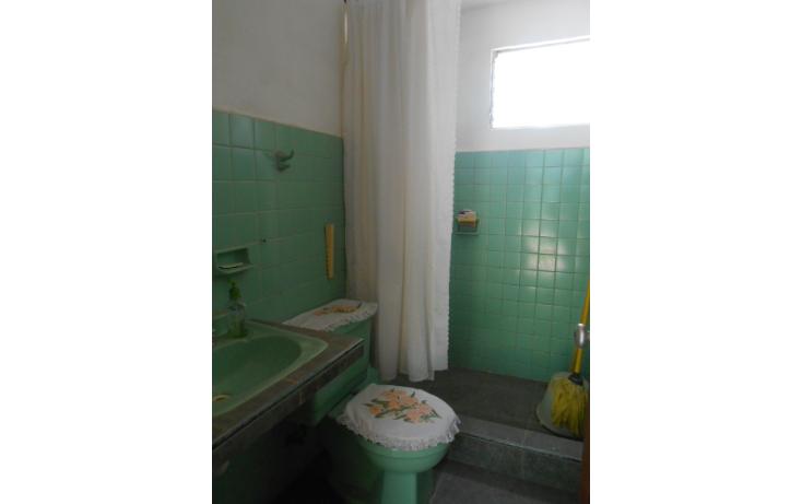 Foto de casa en venta en  , paseo de las fuentes, m?rida, yucat?n, 1067817 No. 05