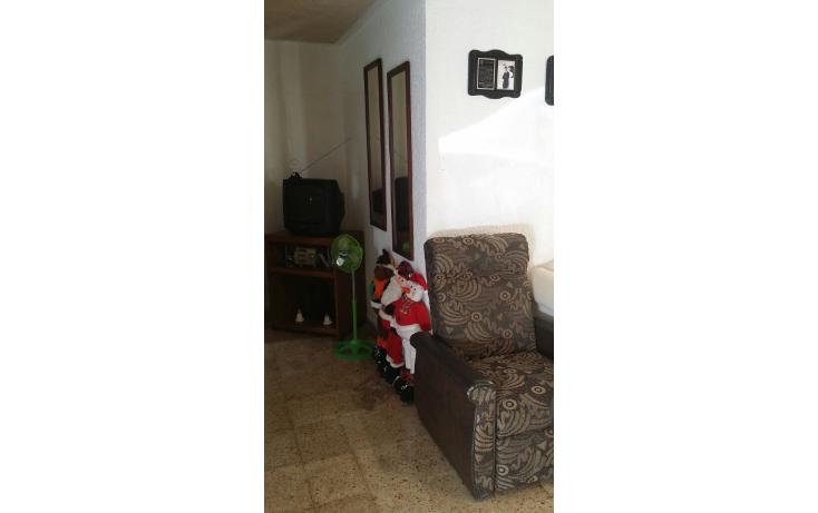Foto de casa en venta en  , paseo de las fuentes, m?rida, yucat?n, 1757212 No. 03