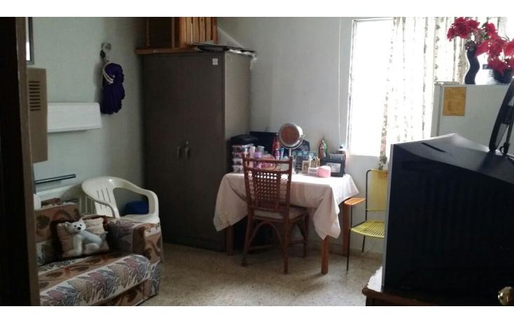 Foto de casa en venta en  , paseo de las fuentes, m?rida, yucat?n, 1757212 No. 04