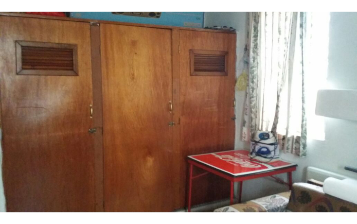 Foto de casa en venta en  , paseo de las fuentes, m?rida, yucat?n, 1757212 No. 07