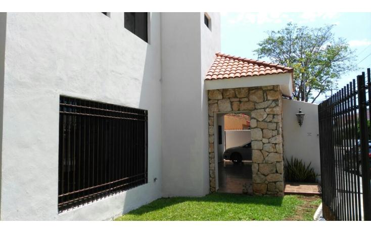 Foto de casa en venta en  , paseo de las fuentes, mérida, yucatán, 1988934 No. 05