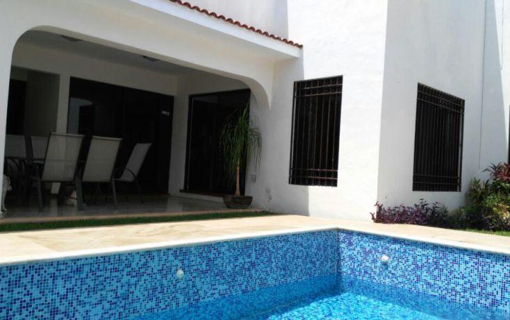 Foto de casa en venta en, paseo de las fuentes, mérida, yucatán, 1988934 no 07
