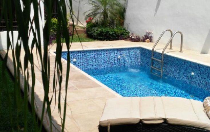 Foto de casa en venta en, paseo de las fuentes, mérida, yucatán, 1988934 no 08