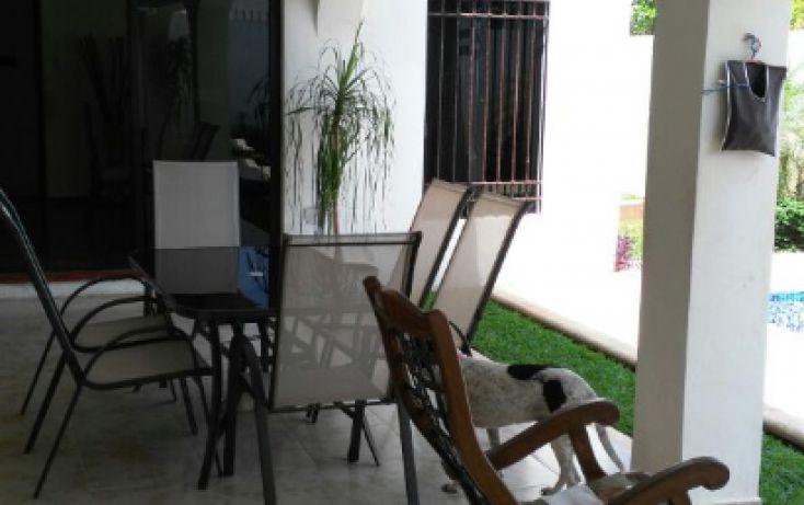Foto de casa en venta en, paseo de las fuentes, mérida, yucatán, 1988934 no 09