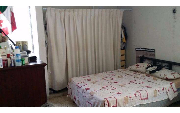 Foto de casa en venta en  , paseo de las fuentes, m?rida, yucat?n, 2017326 No. 05