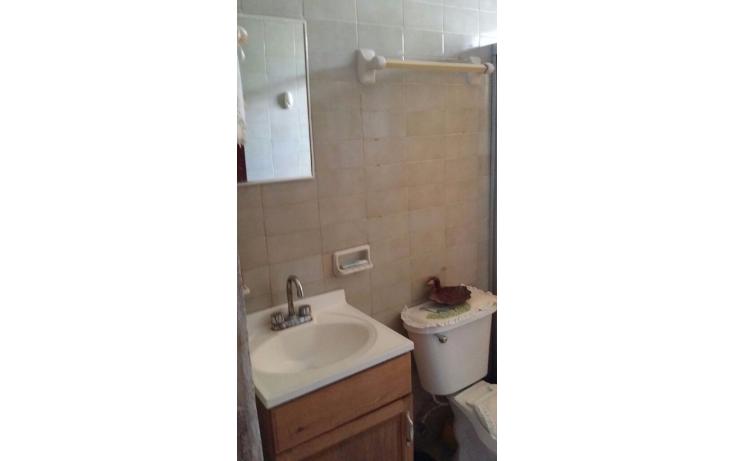 Foto de casa en venta en  , paseo de las fuentes, m?rida, yucat?n, 2017326 No. 06