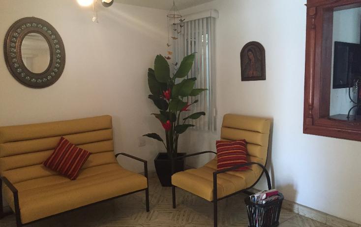 Foto de casa en venta en  , paseo de las fuentes, mérida, yucatán, 2036074 No. 01