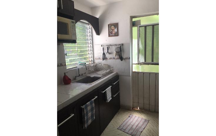 Foto de casa en venta en  , paseo de las fuentes, mérida, yucatán, 2036074 No. 04