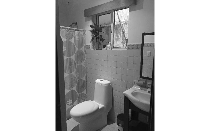 Foto de casa en venta en  , paseo de las fuentes, mérida, yucatán, 2036074 No. 05