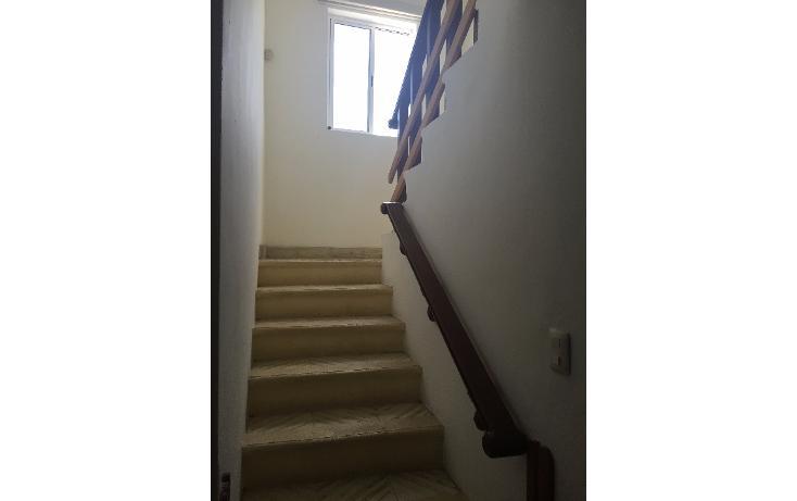 Foto de casa en venta en  , paseo de las fuentes, mérida, yucatán, 2036074 No. 06