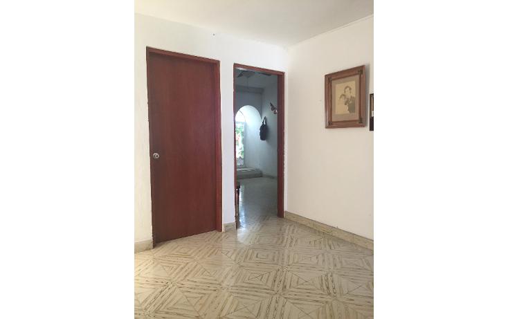 Foto de casa en venta en  , paseo de las fuentes, mérida, yucatán, 2036074 No. 07