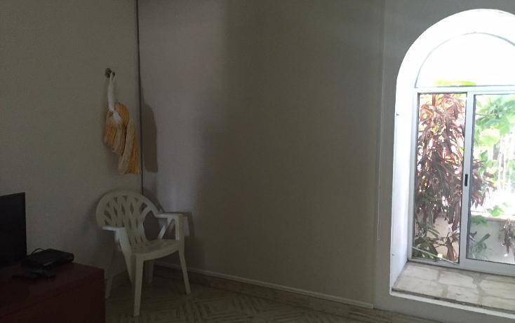 Foto de casa en venta en  , paseo de las fuentes, mérida, yucatán, 2036074 No. 08