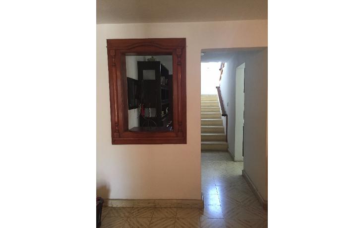 Foto de casa en venta en  , paseo de las fuentes, mérida, yucatán, 2036074 No. 09