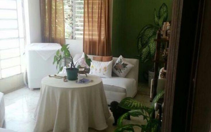 Foto de casa en venta en, paseo de las fuentes, mérida, yucatán, 945071 no 02