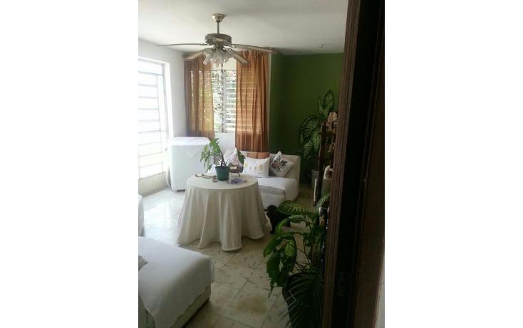 Foto de casa en venta en  , paseo de las fuentes, mérida, yucatán, 945071 No. 02