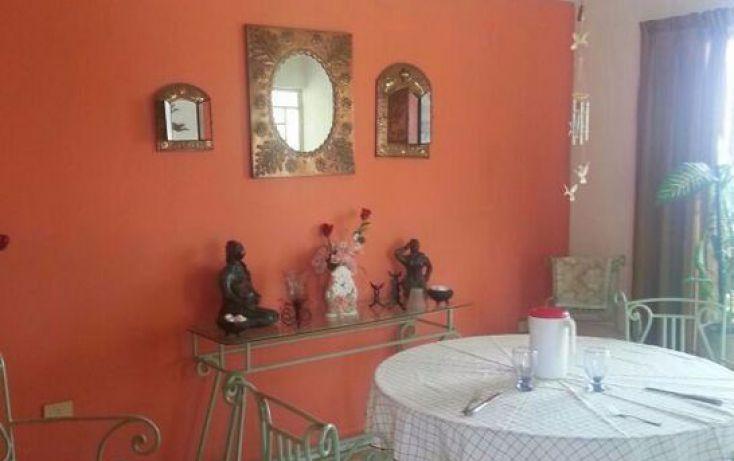Foto de casa en venta en, paseo de las fuentes, mérida, yucatán, 945071 no 03