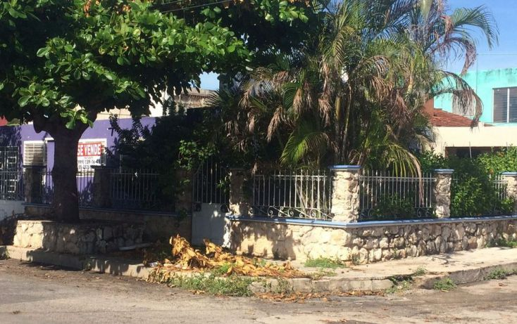 Foto de casa en venta en, paseo de las fuentes, mérida, yucatán, 945071 no 06