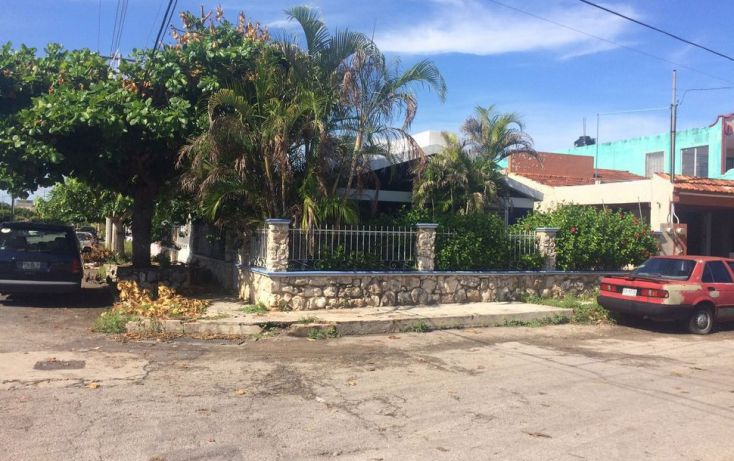 Foto de casa en venta en, paseo de las fuentes, mérida, yucatán, 945071 no 07