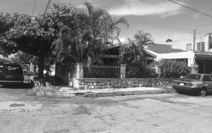 Foto de casa en venta en  , paseo de las fuentes, mérida, yucatán, 945071 No. 07