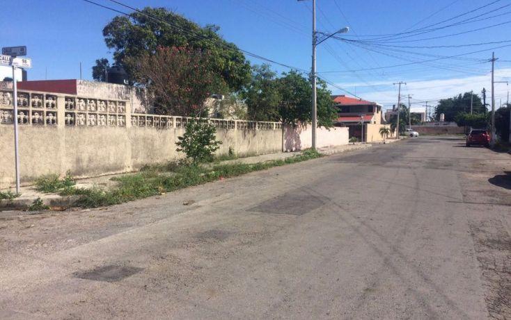 Foto de casa en venta en, paseo de las fuentes, mérida, yucatán, 945071 no 08