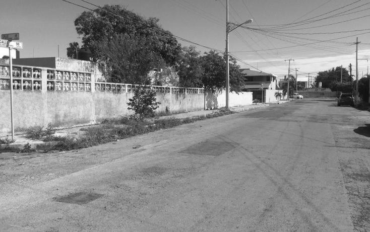 Foto de casa en venta en  , paseo de las fuentes, mérida, yucatán, 945071 No. 08