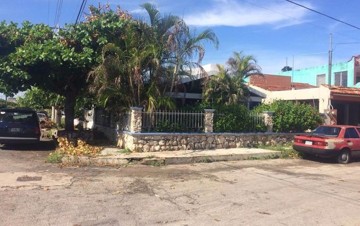Foto de casa en venta en  , paseo de las fuentes, mérida, yucatán, 945071 No. 09