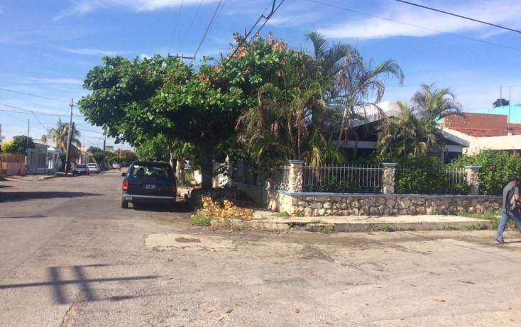 Foto de casa en venta en, paseo de las fuentes, mérida, yucatán, 945071 no 10