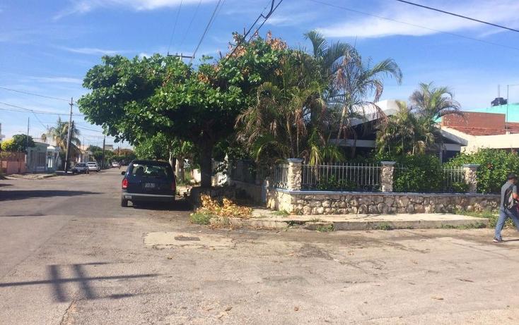 Foto de casa en venta en  , paseo de las fuentes, mérida, yucatán, 945071 No. 10