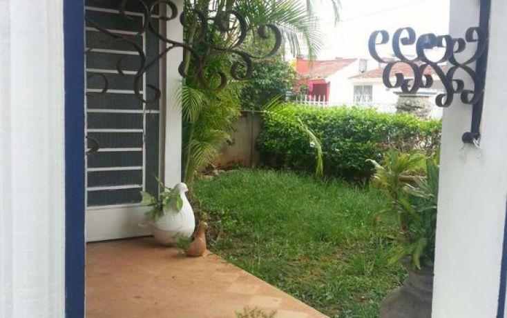 Foto de casa en venta en, paseo de las fuentes, mérida, yucatán, 945071 no 11