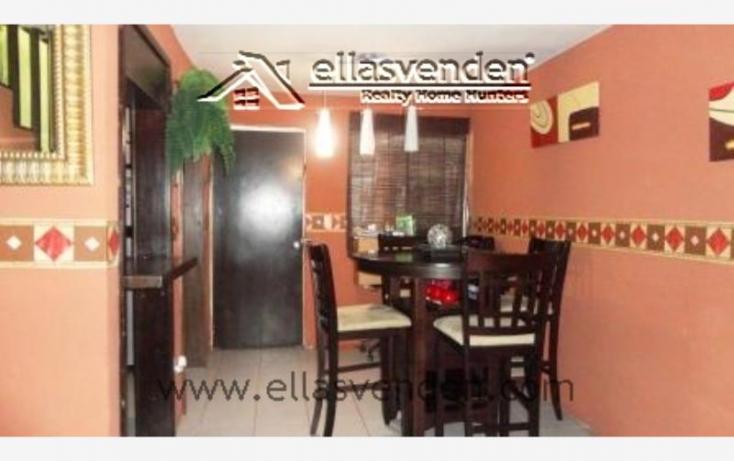 Foto de casa en venta en paseo de las fuentes, paseo de las fuentes, apodaca, nuevo león, 562491 no 06