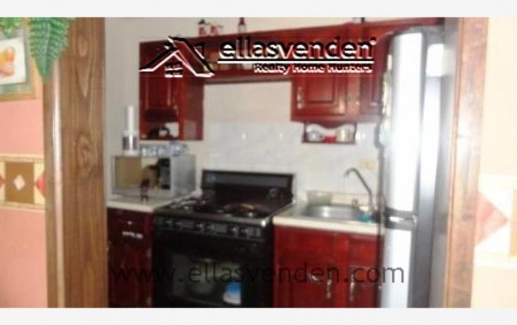 Foto de casa en venta en paseo de las fuentes, paseo de las fuentes, apodaca, nuevo león, 562491 no 08