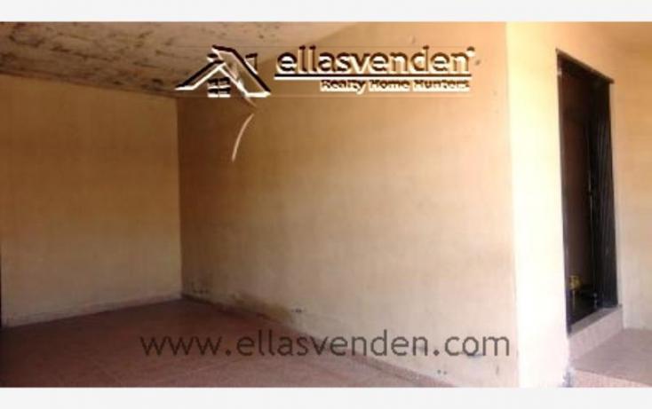 Foto de casa en venta en paseo de las fuentes, paseo de las fuentes, apodaca, nuevo león, 562491 no 12