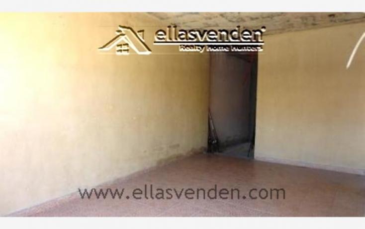 Foto de casa en venta en paseo de las fuentes, paseo de las fuentes, apodaca, nuevo león, 562491 no 13