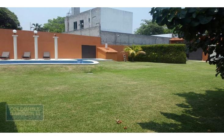 Foto de casa en venta en  , pedregal de las fuentes, jiutepec, morelos, 1893896 No. 06