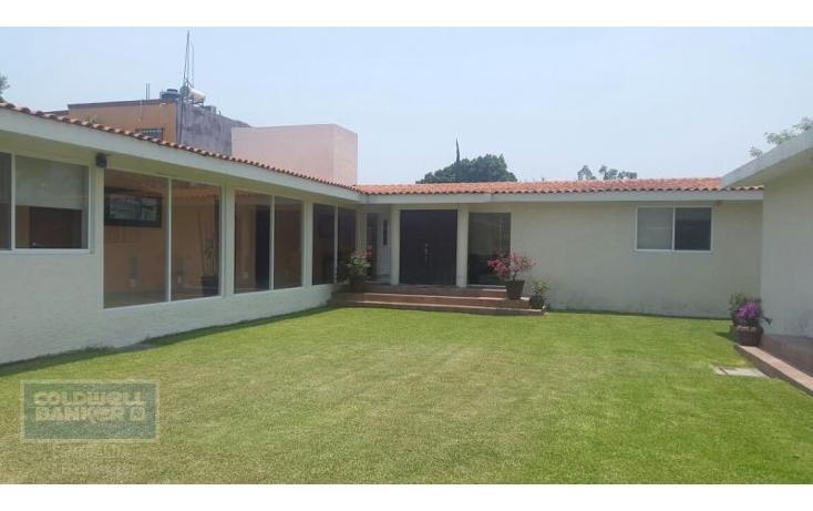 Foto de casa en venta en  , pedregal de las fuentes, jiutepec, morelos, 1893896 No. 07