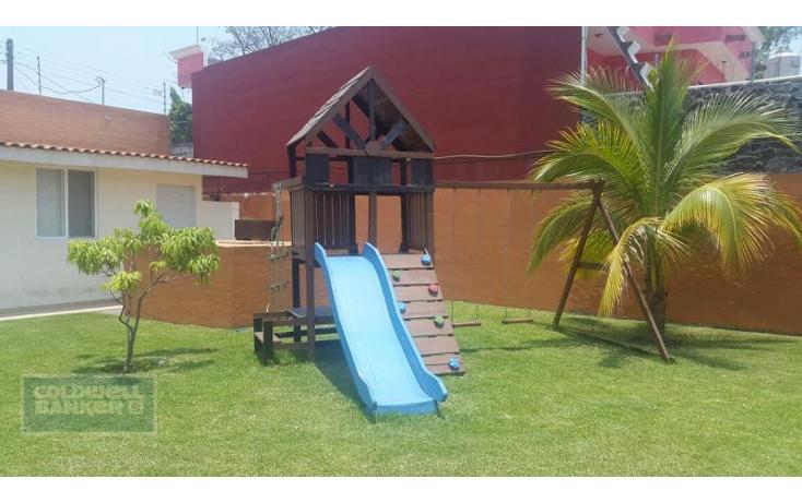 Foto de casa en venta en paseo de las fuentes , pedregal de las fuentes, jiutepec, morelos, 1893896 No. 14
