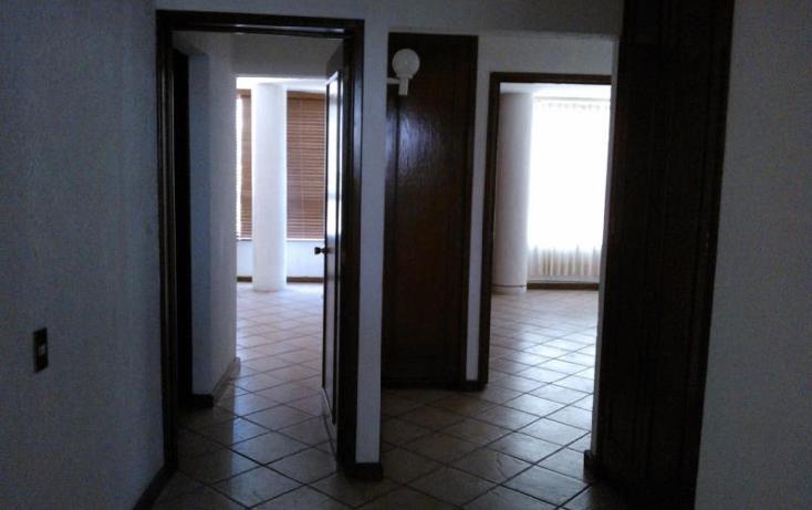 Foto de departamento en renta en paseo de las fuentes, villas de irapuato, irapuato, guanajuato, 1382409 no 02