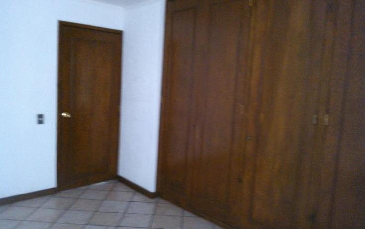 Foto de departamento en renta en paseo de las fuentes, villas de irapuato, irapuato, guanajuato, 1382409 no 08
