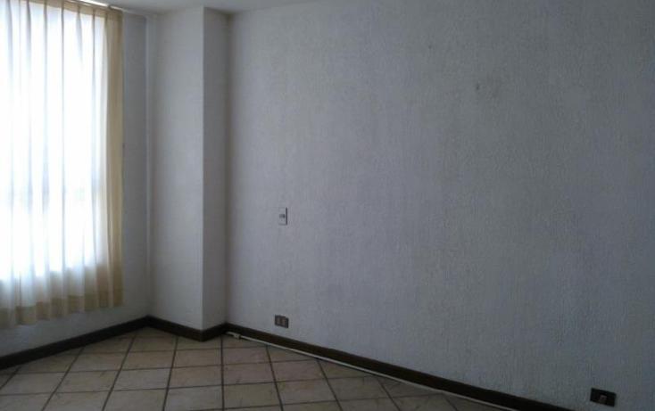 Foto de departamento en renta en paseo de las fuentes, villas de irapuato, irapuato, guanajuato, 1382409 no 12