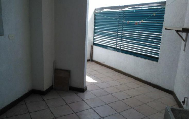 Foto de departamento en renta en paseo de las fuentes, villas de irapuato, irapuato, guanajuato, 1382409 no 13