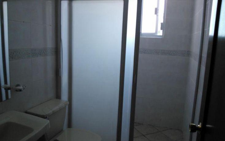 Foto de departamento en renta en paseo de las fuentes, villas de irapuato, irapuato, guanajuato, 1382409 no 14