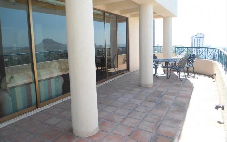 Foto de departamento en venta en paseo de las fuentes, villas de irapuato, irapuato, guanajuato, 675989 no 01
