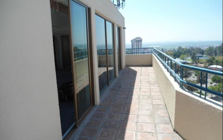 Foto de departamento en venta en paseo de las fuentes, villas de irapuato, irapuato, guanajuato, 675989 no 02