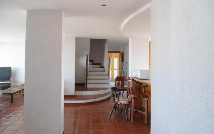 Foto de departamento en venta en paseo de las fuentes, villas de irapuato, irapuato, guanajuato, 675989 no 04