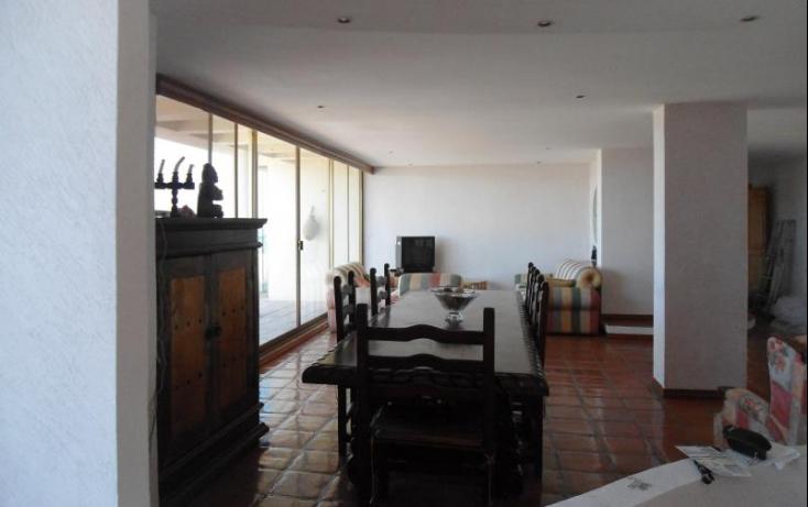 Foto de departamento en venta en paseo de las fuentes, villas de irapuato, irapuato, guanajuato, 675989 no 05