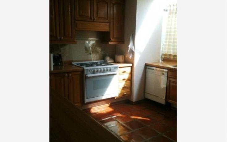 Foto de departamento en venta en paseo de las fuentes, villas de irapuato, irapuato, guanajuato, 675989 no 06