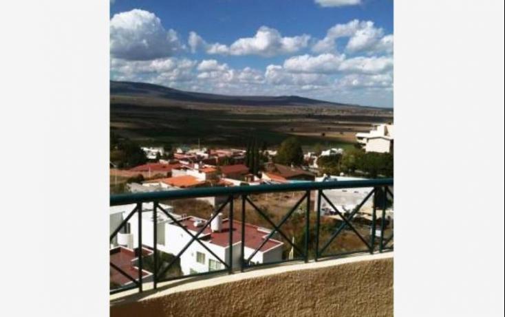 Foto de departamento en venta en paseo de las fuentes, villas de irapuato, irapuato, guanajuato, 675989 no 07