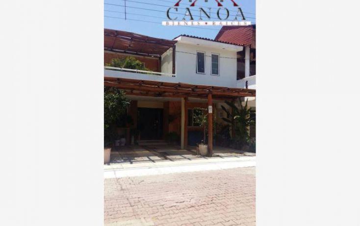 Foto de casa en venta en paseo de las galaias 121, el palmar de aramara, puerto vallarta, jalisco, 2043524 no 01